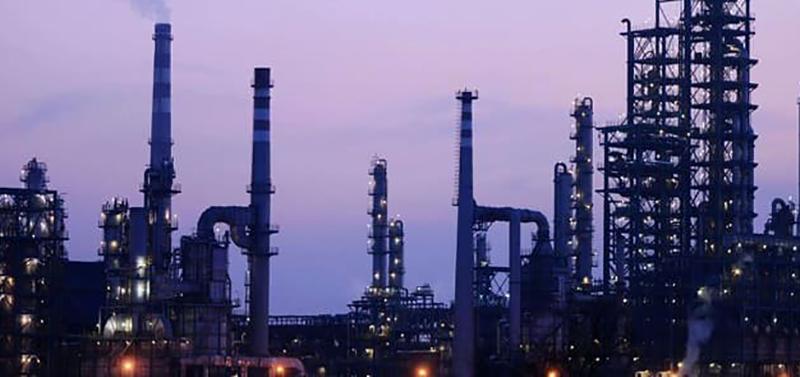 Egypte: accord pour la construction d'un complexe pétrochimique à Ain Sokhna