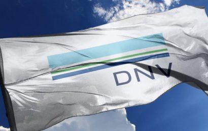 Renouvelables: l'étude de faisabilité d'un système de stockage par batteries de 40 MW au Sénégal confiée au norvégien DNV