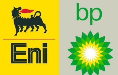 Angola/Hydrocarbures: l'italien Eni et le britannique BP veulent mutualiser leurs compétences et leurs ressources