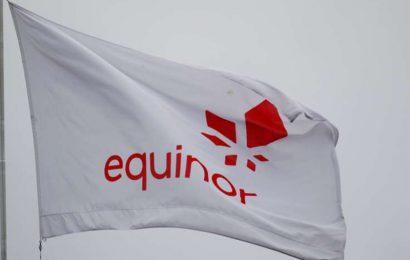 Algérie: mémorandum d'entente entre Sonatrach et le norvégien Equinor pour poursuivre leur partenariat après 2027