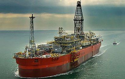 Gabon: entre 4,5 et 4,7 millions de barils de pétrole à produire à Dussafu en 2021 (opérateur)