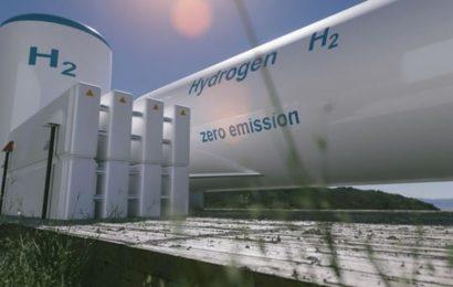 Le groupe CWP Global s'installe en Mauritanie pour y développer une centrale d'hydrogène vert de 30 gigawatts