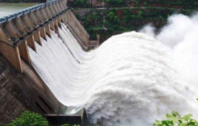 La Tanzanie obtient 140 millions de dollars de la BAD pour le projet de barrage hydroélectrique de Malagarasi