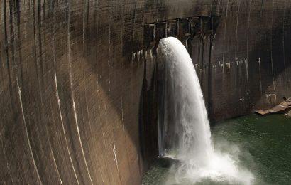 Le Mozambique cherche cinq milliards USD d'ici 2024 pour lancer les travaux du barrage de Mphanda Nkuwa
