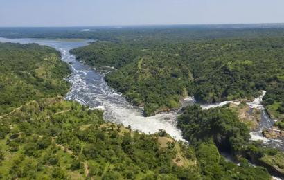 Ouganda/Projets pétroliers Tilenga et EACOP: TotalEnergies promet de «compenser si besoin» les atteintes à l'environnement