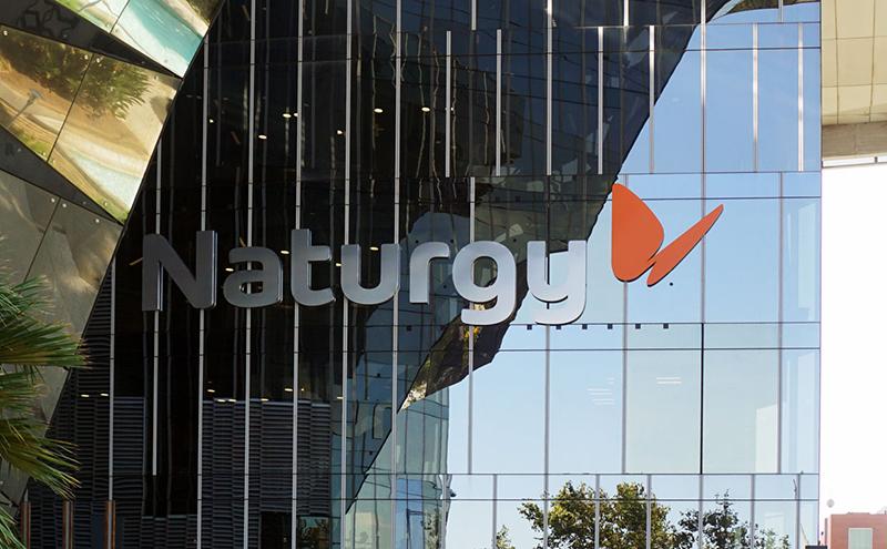 Egypte: la vente de l'usine de GNL de Damiette a permis à Naturgy de voir son résultat net du T1 2021 de grimper