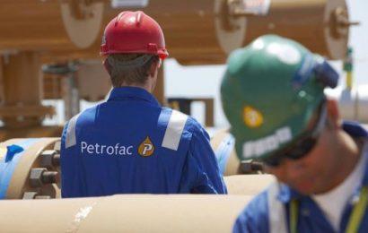 Mauritanie – Sénégal : l'élaboration des procédures opérationnelles du projet gazier GTA confiée à Petrofac
