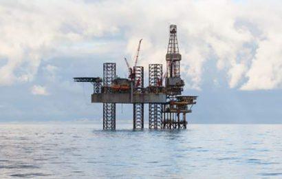 Cameroun/Hydrocarbures: la période d'exploration initiale du bloc Thali étendue à mai 2022