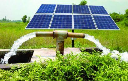 Côte d'Ivoire: la BIDC va financer des unités solaires de pompage et de traitement d'eau pour 41 millions d'euros