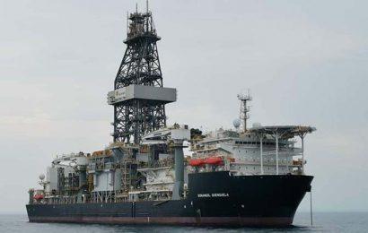Angola/Hydrocarbures: contrat de forages de 131 millions de dollars attribué à Sonadrill Holding