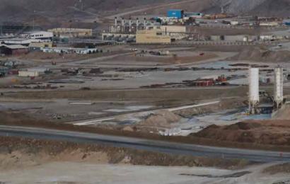 Egypte : la réalisation d'une centrale solaire de 36 MW à la mine d'or de Sukari confiée à l'allemand Juwi et Giza Systems