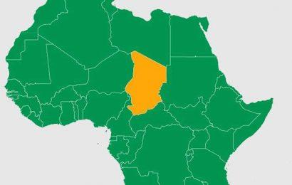 Tchad/Pétrole: la route est encore longue pour assurer que les citoyens bénéficient pleinement des ressources du pays