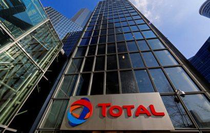 Le changement de dénomination de Total prévu à l'AG annuelle du Groupe le 28 mai 2021