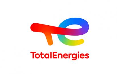 Total devient officiellement TotalEnergies et ne va pas laisser le pétrole