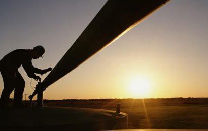 La finalisation de la cession de 30% des parts de Sasol dans le gazoduc Mozambique-Afrique du Sud envisagée au S2 2021