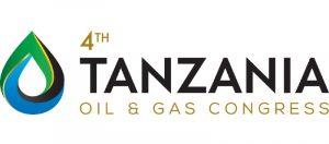 Tanzania Oil & Gas Congress (4e édition) @ Dar es Salaam, Tanzanie