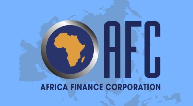 Le Burkina, la RDC et le Maroc ont rejoint l'Africa Finance Corporation au premier trimestre 2021 (officiel)