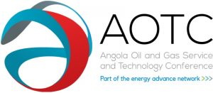 Angola Oil and Gas Service and Technology Conference (AOTC) @ Intercontinental Hotel