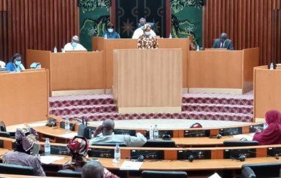 Sénégal: le régulateur du secteur de l'électricité transformé en régulateur du secteur de l'énergie