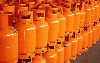 Cameroun: le point sur l'offre et la demande nationales de gaz domestique à fin 2020