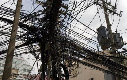 """Cameroun: le distributeur de l'électricité demande de considérer la lutte contre la fraude comme une """"cause nationale"""""""