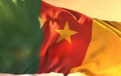 Le Cameroun révise ses revenus pétroliers de l'exercice 2021 à 561 milliards de F CFA