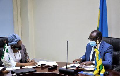 Rwanda : 84 millions de dollars de la BAD pour l'appui à la stratégie nationale d'électrification