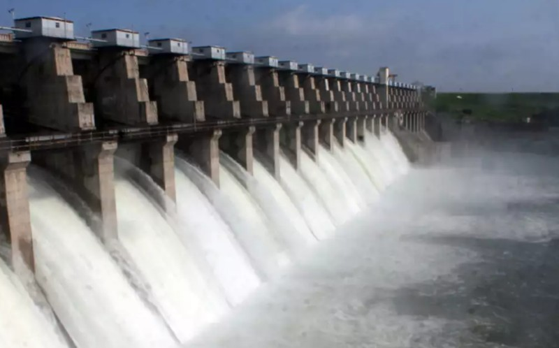L'Egypte critique le projet de l'Ethiopie de construire une centaine de barrages sans concertation avec ses voisins