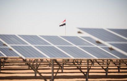 Egypte : 83 millions d'euros de la BAD pour la 2e phase du Programme d'appui à l'électricité et à la croissance verte
