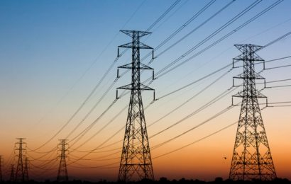 Cameroun: le gouvernement veut démarrer le financement des lignes 225 kV Ebolowa-Kribi et 90 kV Mbalmayo-Mekin en 2022