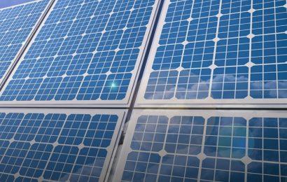Les Pays-Bas soutiennent la construction d'une centrale solaire de 30 MW au Burkina Faso