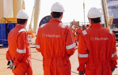 Mauritanie – Sénégal: la société norvégienne Havfram associée à la mise en place du FPSO du projet gazier GTA