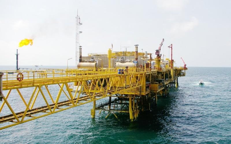 Cameroun: le conseil d'administration de la Société nationale des hydrocarbures salue les bons résultats de l'entreprise