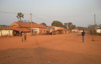 Cameroun: Minta, commune réalimentée en électricité après trois ans dans le noir