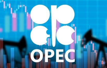 Marché du pétrole: l'Opep et ses partenaires se réunissent le 1er juillet pour décider de leur production