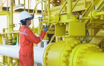 Pour leur production pétrolière de juillet, les membres de l'Opep+ maintiennent les mesures prises en avril