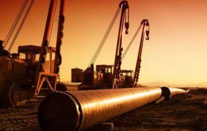 L'Angola et la Zambie relancent le projet de pipeline Lobito – Lusaka
