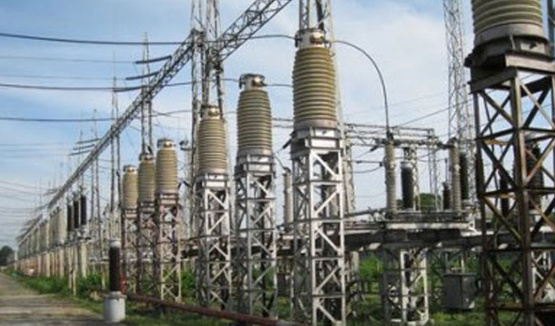 Afrique du Sud/Electricité: les entreprises privées désormais autorisées à produire jusqu'à 100 mégawatts sans licence