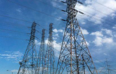 La BM approuve un financement de 142 millions de dollars pour le secteur de l'électricité à Zanzibar