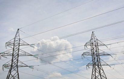 Le Projet d'augmentation de l'accès à l'électricité au Bénin pourrait bénéficier du soutien de la BM