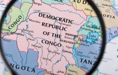 RDC/Pétrole: le gouvernement met fin au contrat de partage de production avec les sociétés de l'Israélien Dan Gertler
