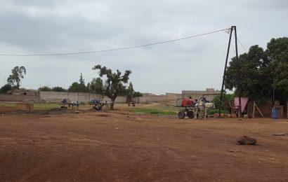 Cameroun: seulement 4 000 localités électrifiées sur un total de 13 000 (gouvernement)