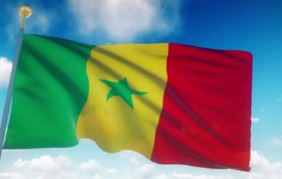 Le Sénégal entrevoit plus du doublement de son taux de croissance dès la première production de pétrole en 2023
