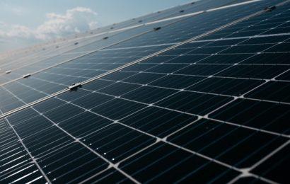 Afrique du Sud : le détail des projets de centrales solaires attribués à Scatec dans le cadre du RMIPPPP