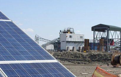 RDC: des contrats de concession signés avec un consortium pour l'électrification des villes de Gemena, Bumba et Isiro