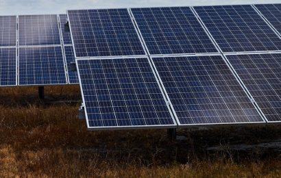 Cameroun: Eneo assure de l'installation de 30 MW de «solutions solaires modulaires» à Maroua et Guider avant fin 2021