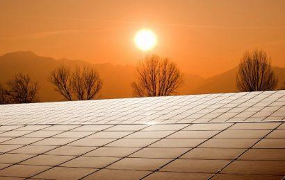 Cameroun : ce qui coince dans l'évolution du projet des centrales solaires de Guider et Maroua