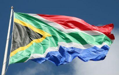 Afrique du Sud : trois autres soumissionnaires retenus dans le cadre du RMIPPPP pour 150 MW de centrales solaires PV