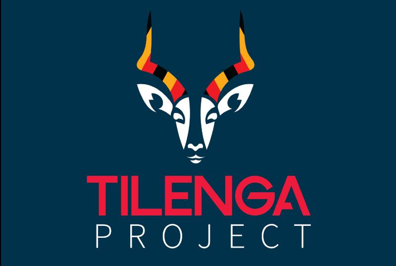 Ouganda: McDermott et Sinopec en première ligne pour décrocher le contrat de développement du projet pétrolier Tilenga