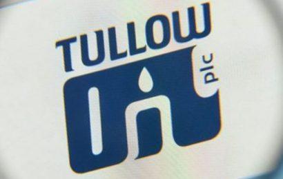 Gabon: cession des actifs de Tullow Oil dans le permis Dussafu Marin bouclée pour 39 millions de dollars
